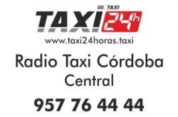 RADIO TAXI CORDOBA