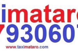 TaxiMataro