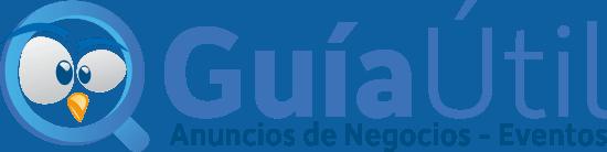 https://www.taxi24horas.com/images/logo-guia-util.png