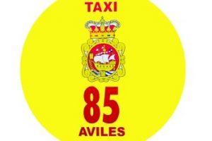 taxi-24-horas-aviles
