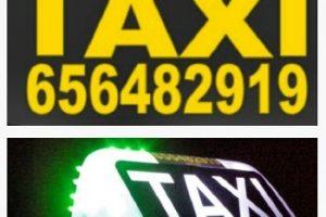 taxidonana1580839833