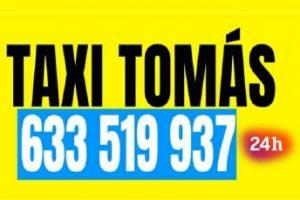 taxi-ayamonte-24-horas-taxi-tomas-02