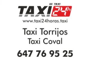 taxitorrijostaxicoval1591000536