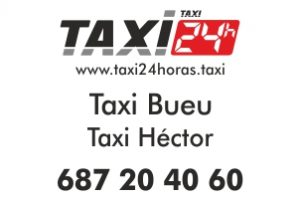 taxi24horasbueutaxihector1606833549